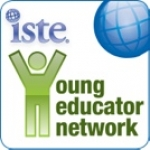 Episode #3: Young Educator Network (YEN) #EpicYen Podcast: I'm Bringing Nerdy Back