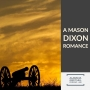 Artwork for 40: A Mason Dixon Romance