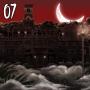 """Artwork for O.U.R.S. Chronicle 07: The Rift """"Lucian"""""""