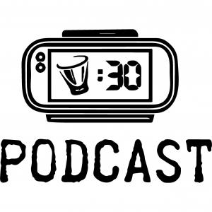 Shot 30 Podcast
