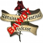 Artwork for Renaissance Festival Bawdy Podcast