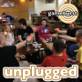 Artwork for GameBurst Unplugged - Top 5 Party Games