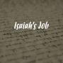 Artwork for 517-Isaiah's Job