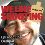 Artwork for WLS_Double_Tap__054_-_Oedipal.mp3