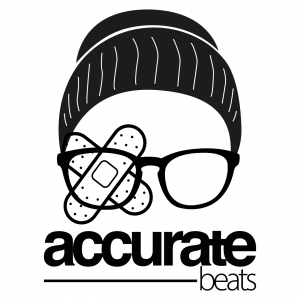 accurate beats podcast