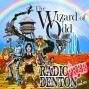 Artwork for RFD Bonus Episode: The Wizard of Odd Part 3