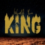 Artwork for Behold The King: Good News of Great Joy