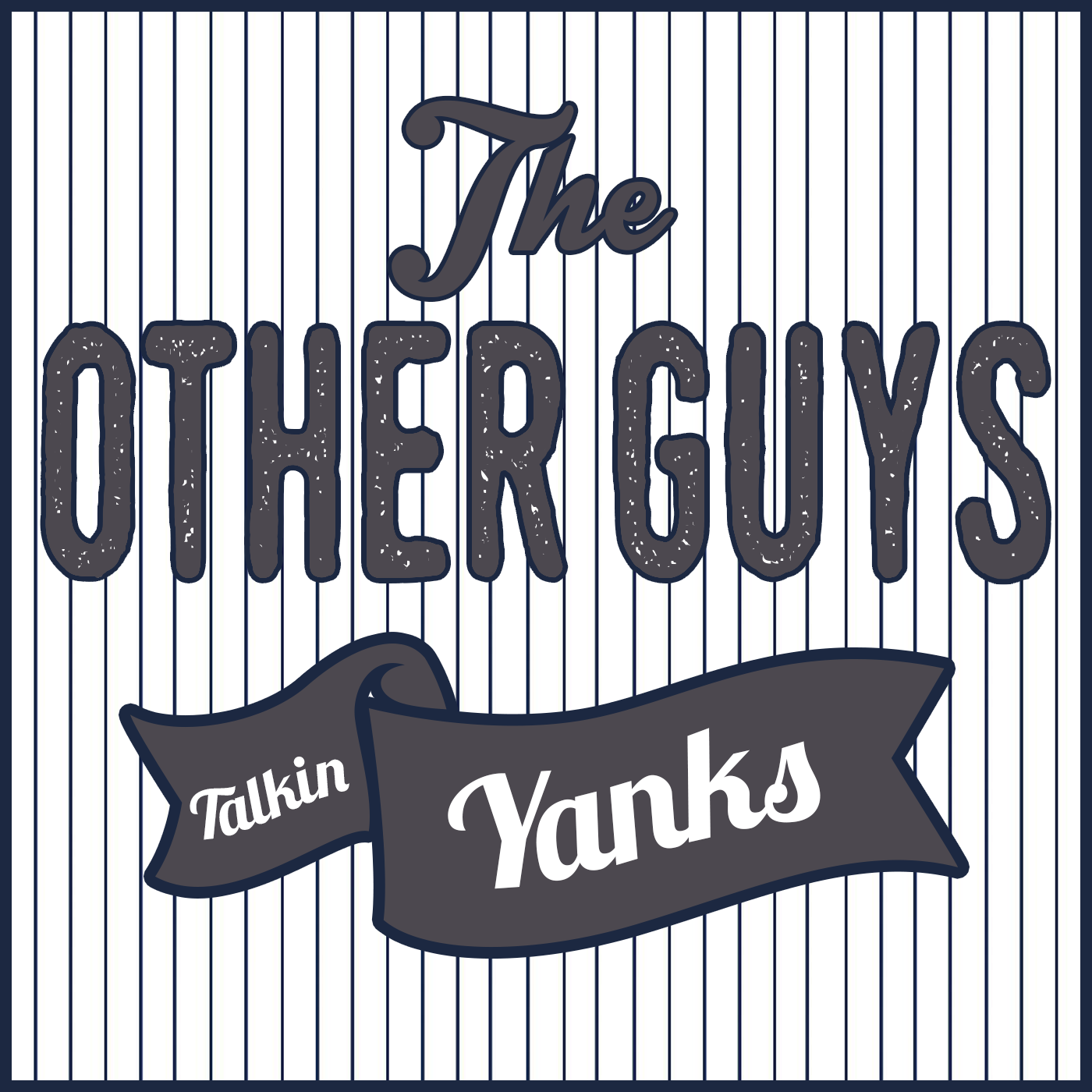 "45 | Yanks are Rolling & ""Most Hated Red Sox"" Draft"