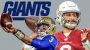 Artwork for Josh Rosen to the NY Giants - The Most Logical Destination