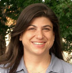 Beth Kirsch