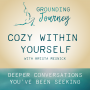 Artwork for Cozy within yourself with Krista Resnick