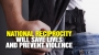 Artwork for Why National Reciprocity will SAVE LIVES
