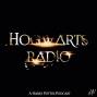 Artwork for Hogwarts Radio #255: Oh Christmas Sock
