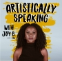 """Artwork for Ep. 15. LYRIC ROSS 