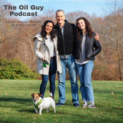 The Oil Guy show image
