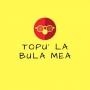 Artwork for Topu' la bula mea ediția 5 (august 2020)