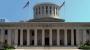 Artwork for SOTG 814 - Ohio Congress Overrides RINO Governor