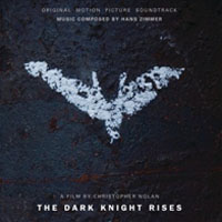 Geek Out Commentary: The Dark Knight Rises