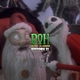 Artwork for The Nightmare Before Christmas (1993) - Episode 32 - Decades of Horror 1990s And Beyond