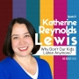 Artwork for 023 Why Don't Our Kids Listen Anymore? with Katherine Reynolds Lewis