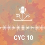 Artwork for Crafting Your Career (CYC) | 10 Informational Interview with Chagun & Aditya - Science Policy