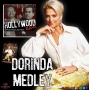 Artwork for Ex RHONY Dorinda Medley - The Hardest Part About Writing A Book Was...