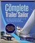 Artwork for #151 The Complete Trailer Sailor