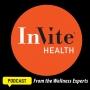 Artwork for Bromelain: Important Nutrient for Sinusitis