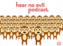 Artwork for Ep. 11: Cloned Monkeys & The Women Who Love Them