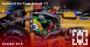 Artwork for Masters of the Forge Episode 121 - Orktober 2018