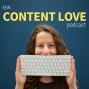 Artwork for #31: How to Create Content True to Your Brand With Kaye Putnam