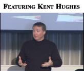 Who Am I? - Kent Hughes  08/06/2006