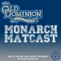 Artwork for ODU41: MAC Championship Preview