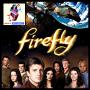Artwork for 186: Firefly