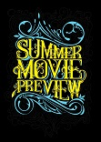 Video Night! presents 2015 Summer Movie preview