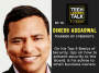 Artwork for Dinesh Aggarwal on tech leaders talk mp3