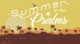 Artwork for Summer in the Psalms - Part 9