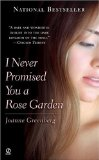 A conversation with Joanne Greenberg - 'I Never Promised You a Rose Garden'