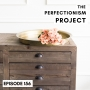 Artwork for Ep 156: Once A Procrastinator, Always A Procrastinator?