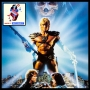 Artwork for 238: Masters Of The Universe