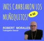 Artwork for 023: ¡Deja de quejarte y da GRACIAS! - Robert Morales