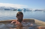 Artwork for Conquer The Cold And Get Quantum Leaps In Performance In This Exclusive Interview With The Amazing Iceman Wim Hof.