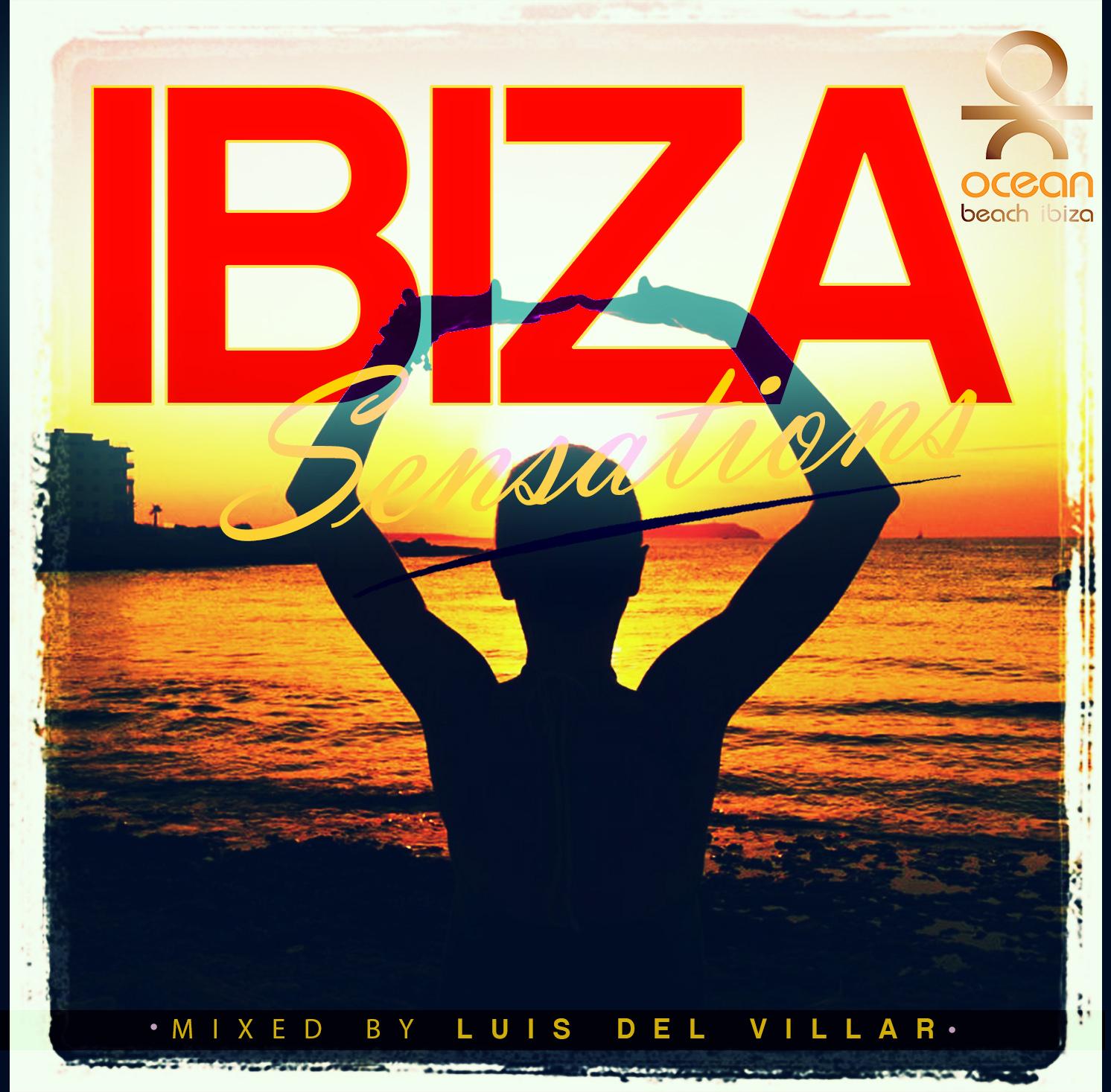 Artwork for Ibiza Sensations 76