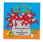 Artwork for Storytime: Ten Little Crawfish by Melinda Falgoust