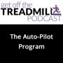 Artwork for The Auto-Pilot Program