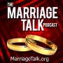 Artwork for Marriage Talk 80 - Affair Recovery