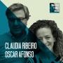 Artwork for #101 Cláudia Ribeiro e Óscar Afonso - Índice de qualidade das elites