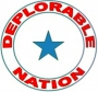 Artwork for Deplorable Nation Weekly Update