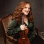 Artwork for Rachel Barton Pine: Rockin' Violinist and Vegan