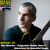 S2 Ep.16: Ben Monder – Enigmatic Guitar Hero & Black-box for Beautiful Music show art